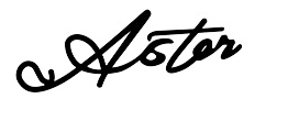 logo-astor-orcal