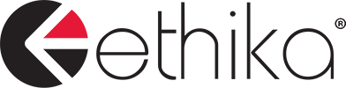 Ethika_Logo