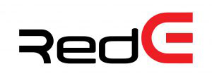 Logo-RedE-300x300