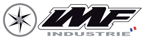 logo-imf-industrie-small